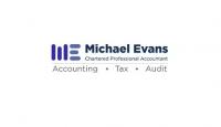 GTA Accountant - Tax preparation service