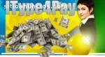 Guaranteed Income Data Entry with Bonus