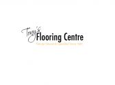 Hardwood Flooring Installation Toronto