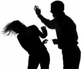 Heal Relationship Love Spell Stop Fights