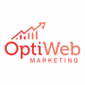 Hire Best SEO Company in Montreal - Opti