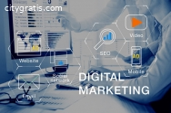 Hire the Digital Marketing Agency