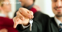 Home Inspection Near Me || 0613 290 4499