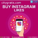 How to buy Instagram Likes in India