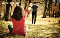 How To Get Lost Love Back By Astrology
