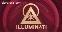 HOW TO JOIN THE ILLUMINATI ONLINE NOW