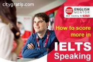 how to obtain real IELTS certificate