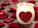 how to win lost love spells +27730831757