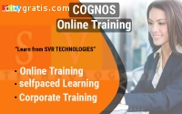https://svrtechnologies.com/cognos-train