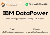 IBM WebSphere DataPower Training