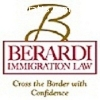 Immigration Law Firm for Canadians