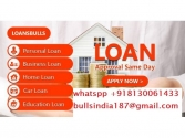 INSTANT LOANS OFFER FOR EVERYONE IN NEE