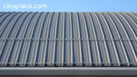 Invest in Steel Roof Painting for Better