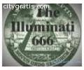 join illuminate +27717567991