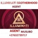 JOIN ILLUMINATI BROTHERHOOD TODAY+276327