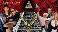 Join Illuminati For money fame and power
