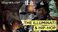 Join The Illuminati Brotherhood +2771748