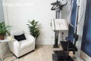 KKT Orthopedic Spine Clinic Toronto