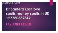 @!lLOST LOVE SPELLS IN UK,US+27780539349