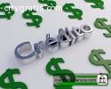 Loan: FAST LENDING DEPARTMENT