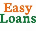 Loan financial services available
