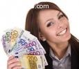 loans between individuals