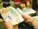 loans going from 2000 EUROS to 500,000 E