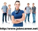 Looking for a job? $24.00/hr - Start wo