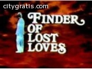 lost love and money spell +277175678991