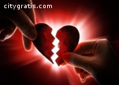 lost love spell caster +27603651322 Brin
