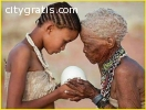 lost love spells +27839894244