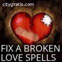 LOST LOVE SPELLS CASTER +27639132907/USA