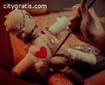 Lost love spells caster Mama Shamie +277