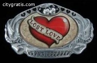 LOST LOVE SPELLS THAT WORKS FAST CALL +2