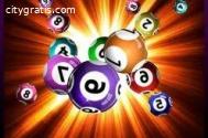 Lottery Winning Spells Caster/Gambling