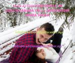 *LOVE ATTRACTION SPELLS +256787346299
