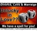 Love Spells In Canada +27780125164 Prof