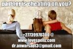 love/money spells - +27739970300 online