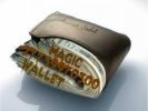luck - magic ring +27739970300 online