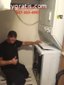 Maar24 Appliance Repair