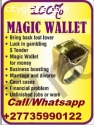 MAGIC RING. +27679005086, Zambia, Namibi