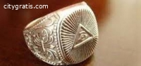 MAGICAL RINGS FOR WEALTH +27710098758