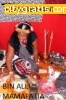 marriage spell call +27633809460