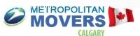 Metropolitan Movers Calgary AB ( Best Lo