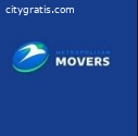 Metropolitan Movers - Moving Company in