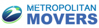 Metropolitan Movers Richmond Hill ON GTA