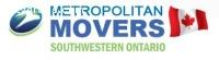 Metropolitan SWO Movers Hamilton