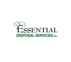 Mississauga Commercial Waste Disposal