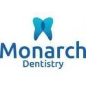 Monarch Dentistry - Streetsville