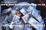 Money and Lottery Spells +27838962951